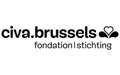 fondation CIVA Stichting