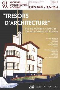 Trésors d'architecture
