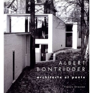 Albert Bontridder