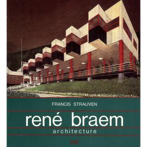 Monographies d'architectes et décorateurs