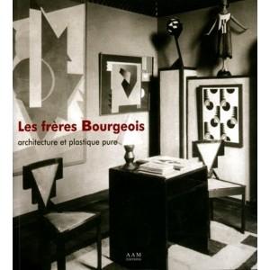 les frères  Bourgeois