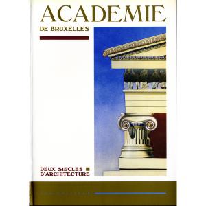 Académie de Bruxelles