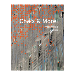 Chaix & Morel, Tome 2