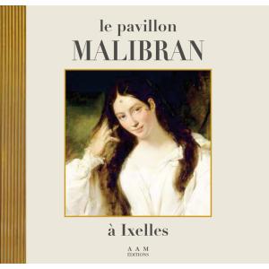 Le pavillon malibran