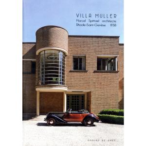 Villa Muler