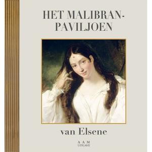 Het Malibran-paviljoen