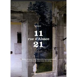 11_21_rue_d_Alsace