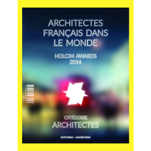 Architectes français dans le monde