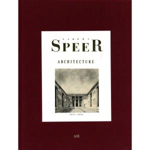 Architecture 1932-1942