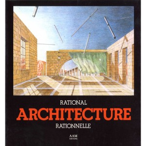 Architecture rationnelle