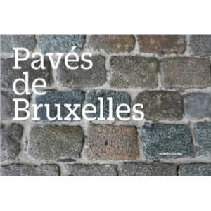 Pavés de Bruxelles
