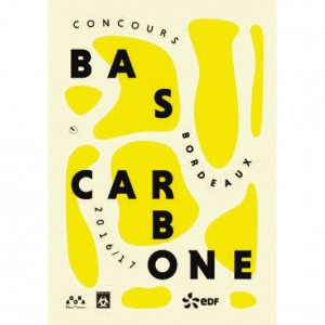 Bordeaux-Bas Carbone