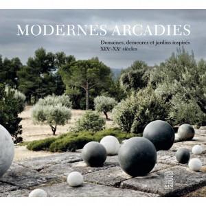 Modernes Arcadies