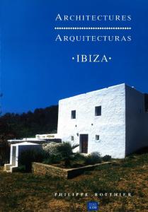 Philippe Rotthier Architectures Arquitecturas